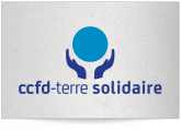 comite catholique france developpement